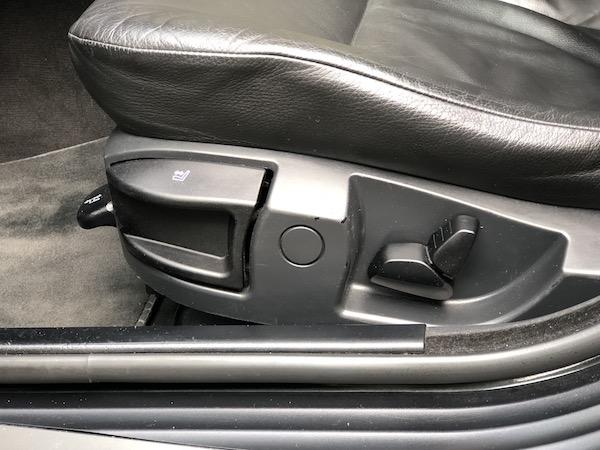 201909-BMW-530-iA-E60-Executive-018