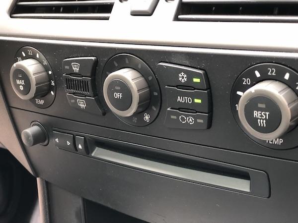 201909-BMW-530-iA-E60-Executive-019