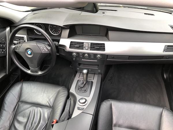201909-BMW-530-iA-E60-Executive-023