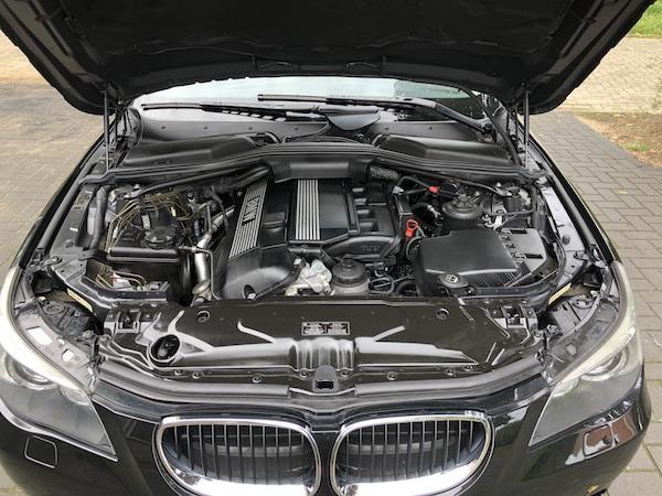 201909-BMW-530-iA-E60-Executive-026