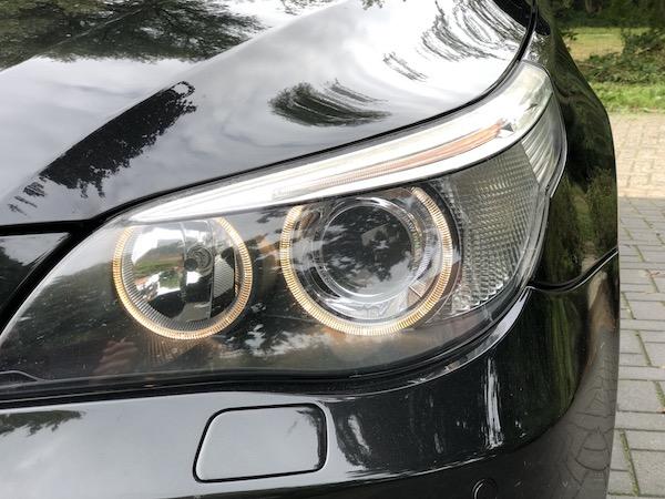 201909-BMW-530-iA-E60-Executive-027