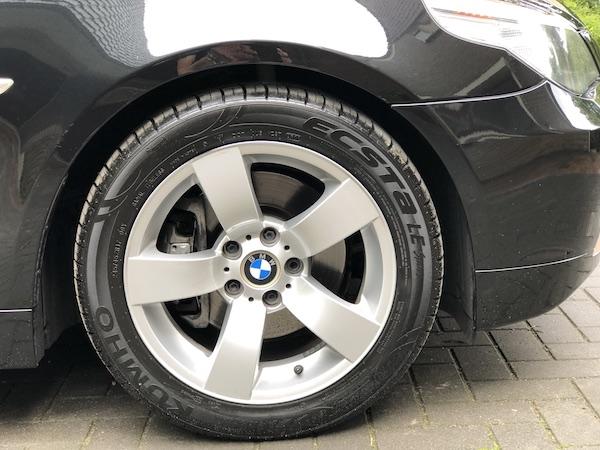 201909-BMW-530-iA-E60-Executive-028