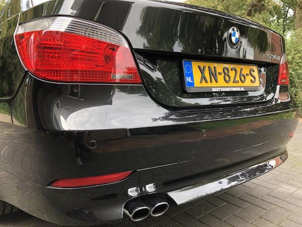 201909-BMW-530-iA-E60-Executive-030