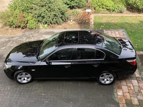 201909-BMW-530-iA-E60-Executive-031