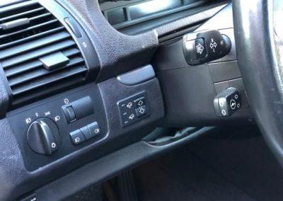 BMW X5 4.4i Exec. Sport Facelift 16