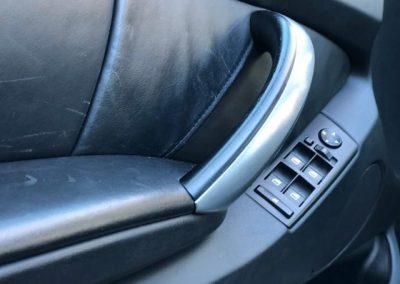 BMW X5 4.4i Exec. Sport Facelift 21