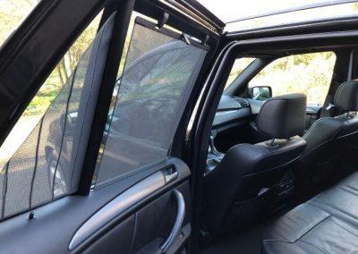 BMW X5 4.4i Exec. Sport Facelift 25