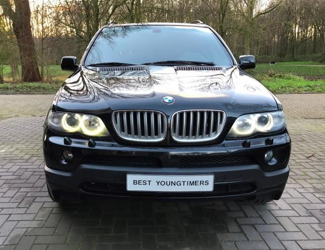2020-01 BMW X5 4.8iS Facelift 08